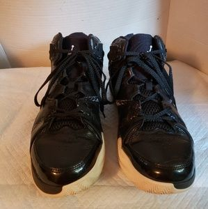 Nike Air Jordan Phase 23 Shoes Men's size 11.5